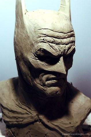 clay sketch