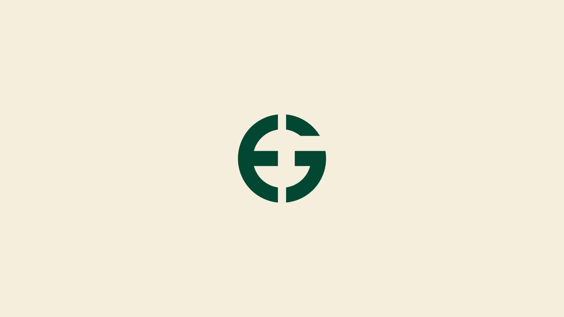 East Guardian Logo