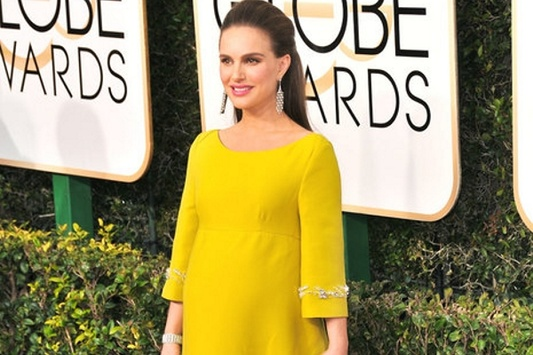Чудо-женщины: Vanity Fair посвятил номер голливудским красавицам