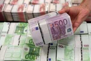 Європарламент назвав умови для надання Україні €1 млрд