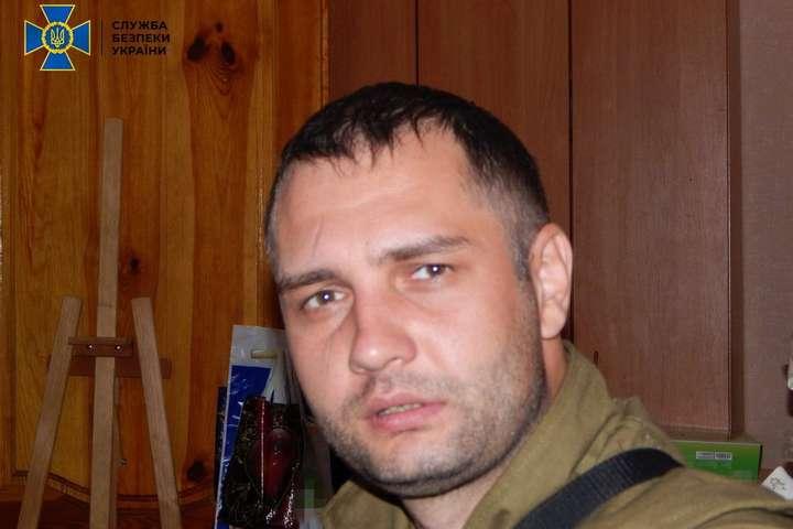 За завданням російських спецслужб Сергій Жук створив та адміністрував низку псевдорадикальних та псевдонаціоналістичних спільнот у популярних соцмережах та месенджерах - ФСБ під українськими акаунтами веде гібридну війну в соцмережах, - СБУ