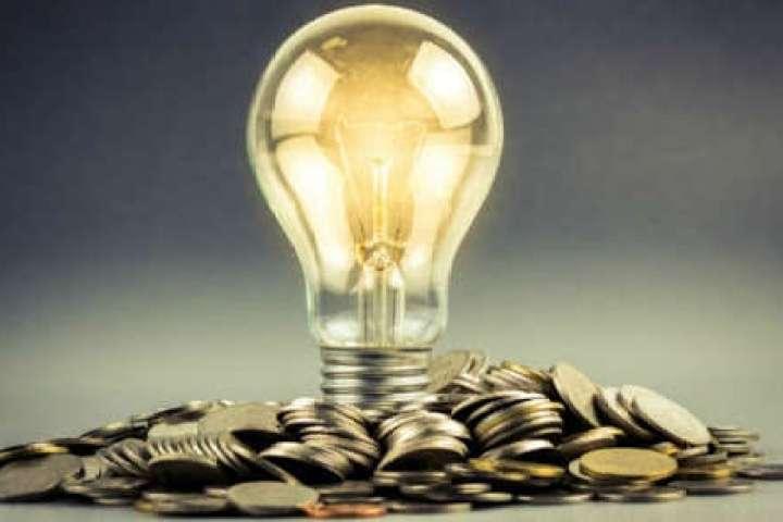 Стоимость электроэнергиия может увеличиться до 3,4-3,45 грн за киловатт - Тариф на электроэнергию снова поднимут: в правительстве готово решение