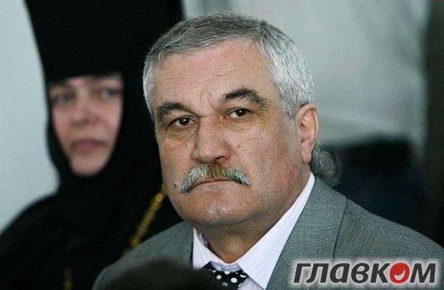 фото: Станіслав Груздєв, «Главком»