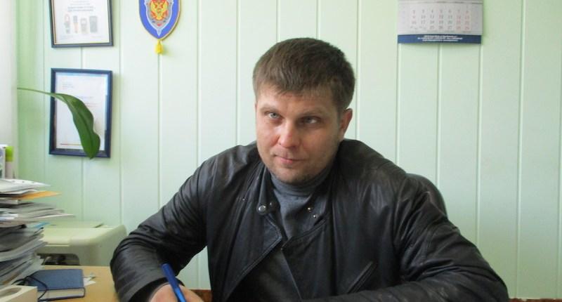Завадский Петр Петрович
