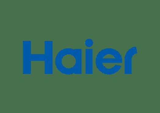 Запасные части для кондиционеров haier