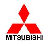 Запасные части для кондиционеров mitsubishi