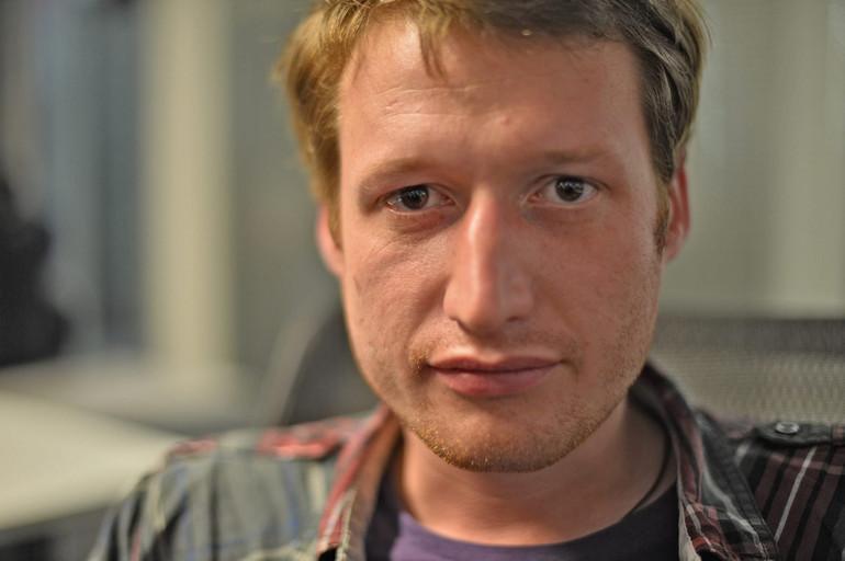Известная литературная студия Смоленска готовится отметить свой 25-летний юбилей
