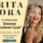 RITA ORA banner 300X250px2mala