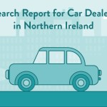 Search Report for Car Dealers in Northern Ireland