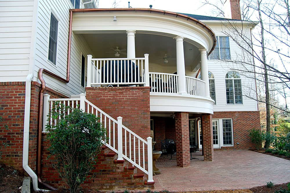 Atlanta Home Renovations 101   Glazer Construction