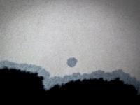 Ocean Moon