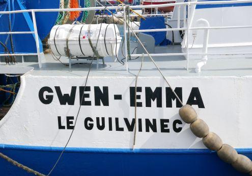 gwen-emma