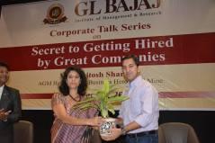 corporate-talk-series-29
