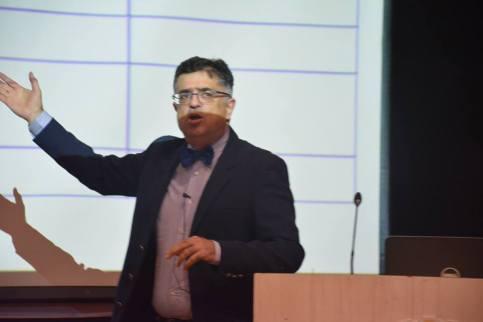 global-talk-series-by-dr-djamchid-assadi-9