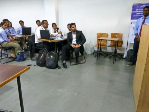 management-games-organised-by-aima-4