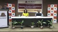 placement-readiness-enhancement-program-18