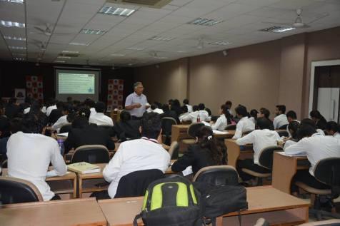 placement-readiness-enhancement-program-21