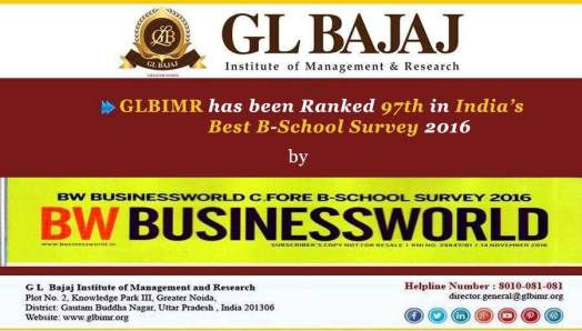 business-world-b-school-survey-2016-ranks-glbimr-97th-amongst-top-b-schools-1