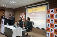 expert-talk-series-on-marketing-management-by-mr-aditya-jain-16