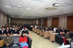expert-talk-series-on-marketing-management-by-mr-aditya-jain-17