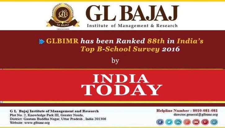 india-today-accorded-88th-rank-to-glbimr-amongst-indias-top-b-schools-3