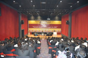 panel-discussion-on-issues-and-challenges-in-hr-28