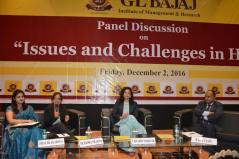 panel-discussion-on-issues-and-challenges-in-hr-46