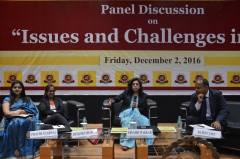 panel-discussion-on-issues-and-challenges-in-hr-58
