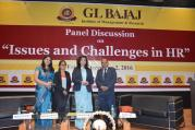 panel-discussion-on-issues-and-challenges-in-hr-64