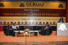 panel-discussion-on-issues-scope-challenges-in-finance-42