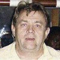 Remembering Rudolph Gschloessl ....