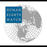 Human Rights Watch on Combating Homophobia in Jamaica