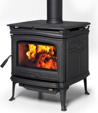 Pacific Energy Wood and Gas Fireplace and Stoves - G.L ...