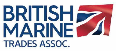 British Marine Trades Association GL Connects