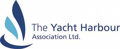 The Yacht Harbour Association GL Connects