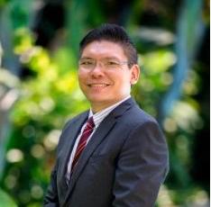 David Heng