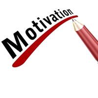 Motivation-200x200