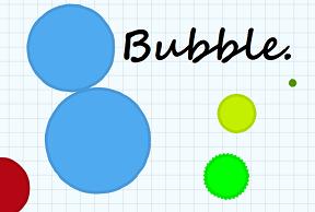 bubble am gleamplay com
