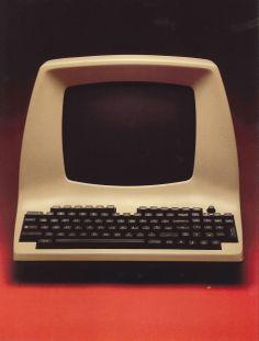 Vintage Tech (17)