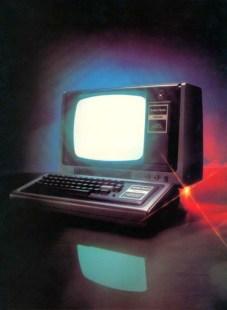 Vintage Tech (22)