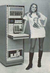 Vintage Tech (23)