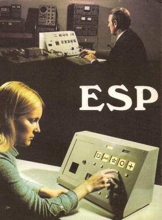 Vintage Tech (34)