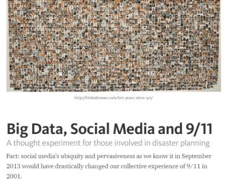 big-data_social-media_911-comp-mdm