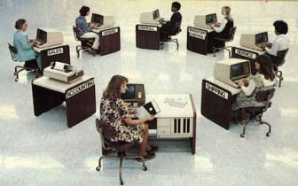 womencomputes_03_20938423