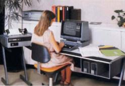 womencomputes_06_20938423