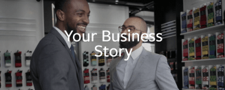 Your Business Story_New Facebook Feature 02 (comp)