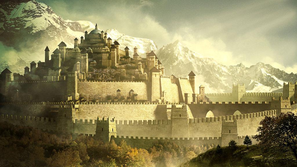 kingdom-nature