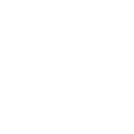 Glean Public Library