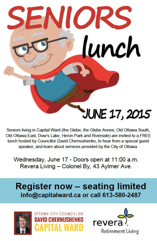 seniors-lunch
