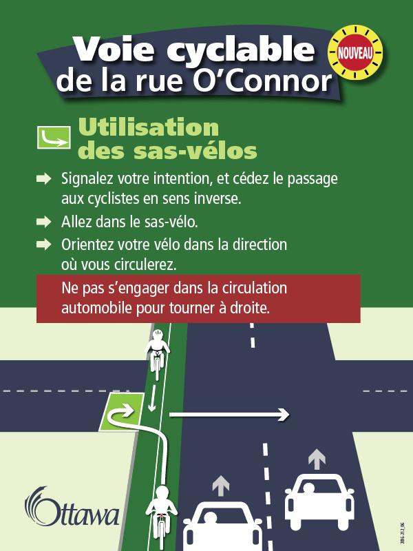 2016-212_oconnor-web_boxes-fr